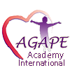 Agape Academy International